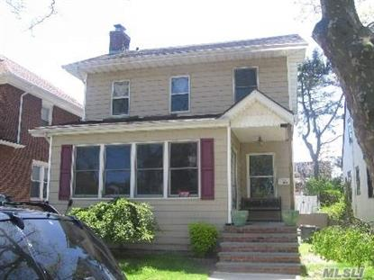 Address not provided Long Beach, NY MLS# 2922835
