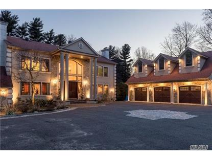 50 twin ponds ln oyster bay cove ny 11791 weichert com sold or