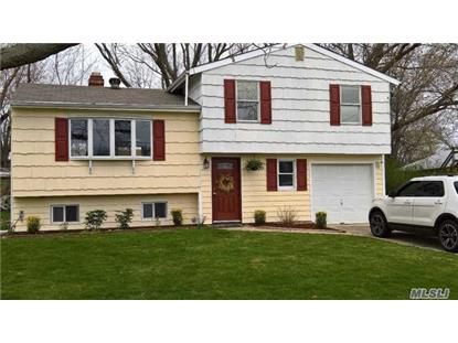 127 O ' Rourke St Brentwood, NY MLS# 2923722