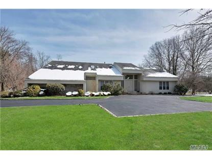 5 Bridle Path Ct, Muttontown, NY