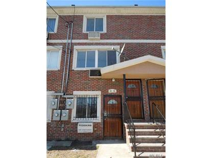 24-32 Beach Channel Dr, Far Rockaway, NY