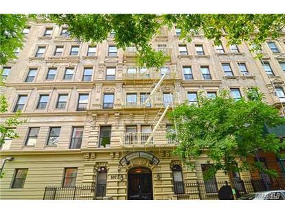 Central harlem ny real estate homes for sale in central for Harlem condo for sale
