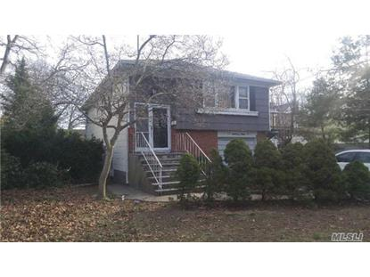 1814 Grand Ave Merrick, NY MLS# 2928358