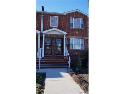 Apartment For Rent In Springfield Gardens Queens