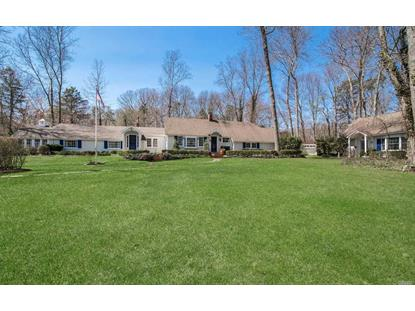 12 Trout Ponds Ct Brookhaven, NY MLS# 2928951