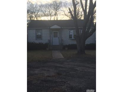194 Hedges Ave East Patchogue, NY MLS# 2930175