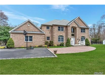 25 Manetto Hill Rd Huntington, NY MLS# 2930888