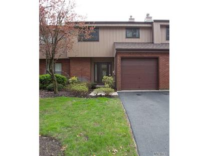 115 A Timber Ridge Dr Holbrook, NY MLS# 2931693
