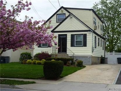 92 Central Blvd Merrick, NY MLS# 2934161