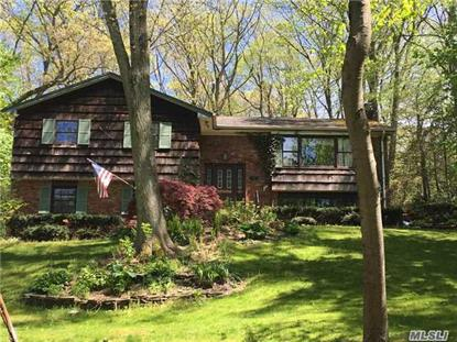 2 Hawxhurst Rd Cold Spring Harbor, NY MLS# 2934377