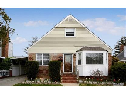 80-57 Little Neck Pkwy Floral Park, NY MLS# 2934949