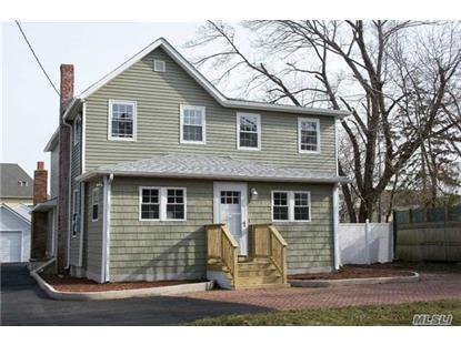 51 Furman Ln Patchogue, NY MLS# 2936994
