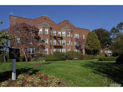 Garden City Ny Apartments