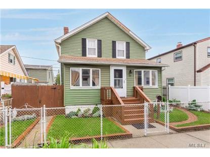 24 January Walk Long Beach, NY MLS# 2937378