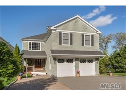 3 Shore Ct Huntington, NY MLS# 2938178