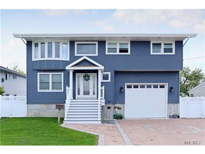 86 Stillwater Ave Massapequa, NY MLS# 2940411