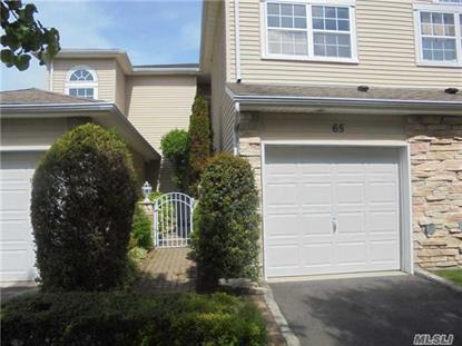 65 Windwatch Dr Hauppauge, NY MLS# 2940471