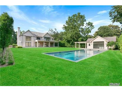 77 Newman Ave Bridgehampton, NY MLS# 2941675