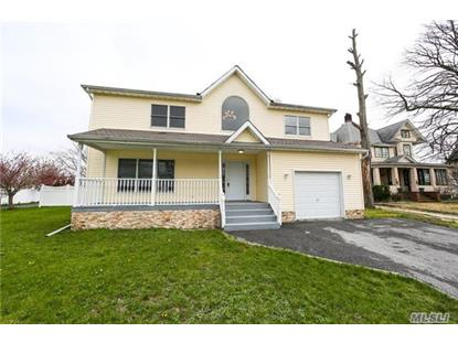 320 Clocks Blvd Massapequa, NY MLS# 2942600