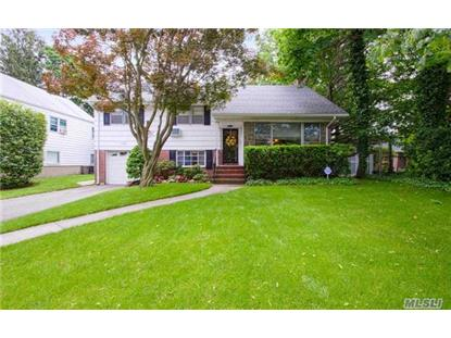 130 Meadow St Garden City, NY MLS# 2943789