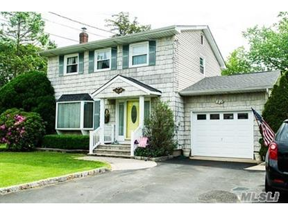 459 Washington Ave Patchogue, NY MLS# 2944361
