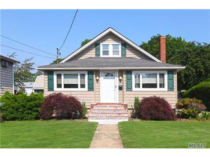 2315 Rockwood Ave Baldwin, NY MLS# 2946850