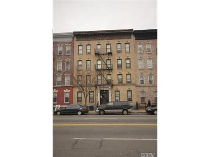 11-38 44th Dr, Long Island City, NY