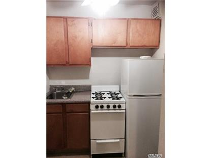 87-16 Winchester Blvd, Queens Village, NY