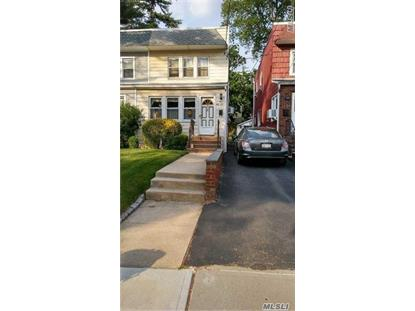 42-03 247 St, Little Neck, NY