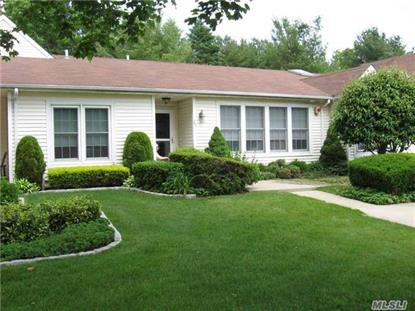 25 Chippendale Dr, Mount Sinai, NY