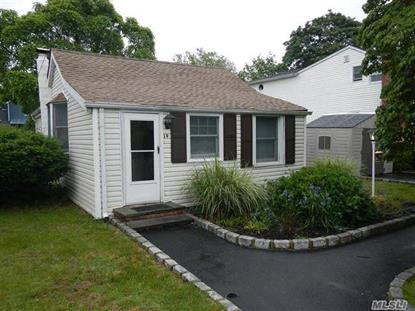 19 Waterworks Rd, Patchogue, NY