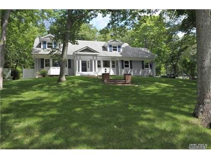 93 Lone Oak Path, Smithtown, NY