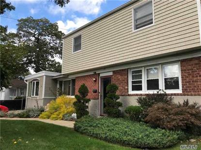 87 Baltimore Ave Massapequa, NY MLS# 2948861