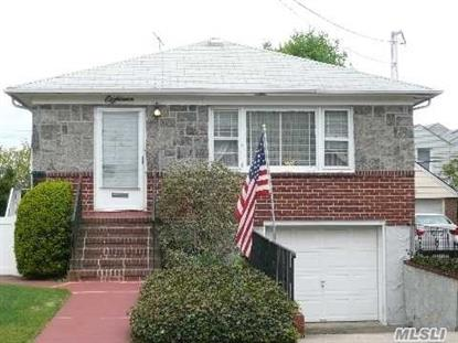 18 Howard Ave New Hyde Park NY MLS 2950068