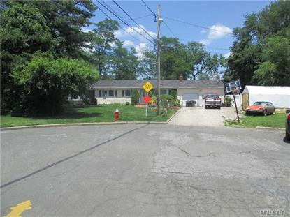 9 Cott Ct Brentwood, NY MLS# 2950546