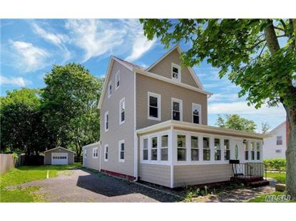 473 S Ocean Ave Patchogue, NY MLS# 2950884