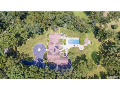 2000 Knollwood Ln Muttontown, NY MLS# 2957618
