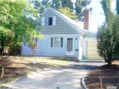 15 Orchard St Great Neck, NY MLS# 2960563