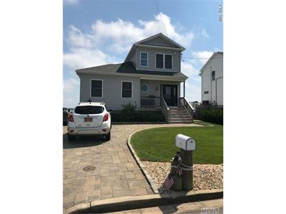 6 E Lincoln Ave Massapequa, NY MLS# 2960631