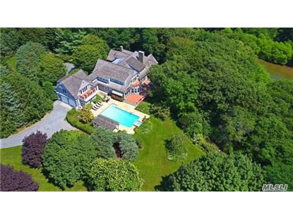 23 Kellis Pond Way Hwy Bridgehampton, NY MLS# 2965027
