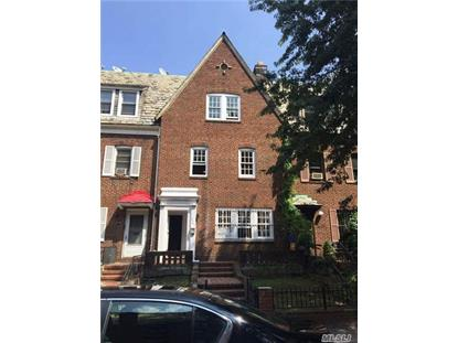 37-41 87th St Jackson Heights, NY MLS# 2965592