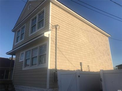 20 Baldwin Ave Point Lookout, NY MLS# 2967967