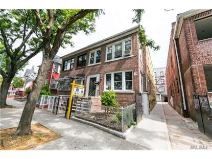 35-47 93rd St Jackson Heights, NY MLS# 2970733
