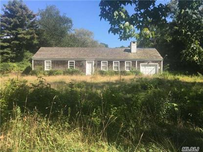 65 Audubon Ave Bridgehampton, NY MLS# 2971012