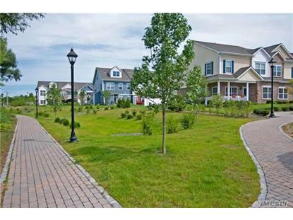 59 Barley Ln Patchogue, NY MLS# 2971501