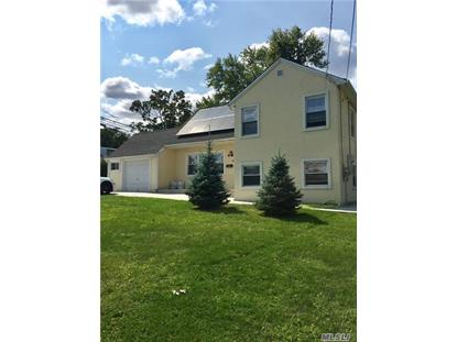 116 Udall Drive Dr Great Neck, NY MLS# 2971939