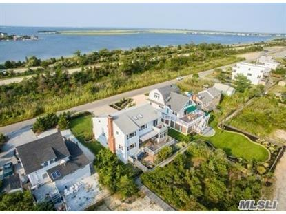 17 Oak Beach Ave Oak Beach, NY MLS# 2971988