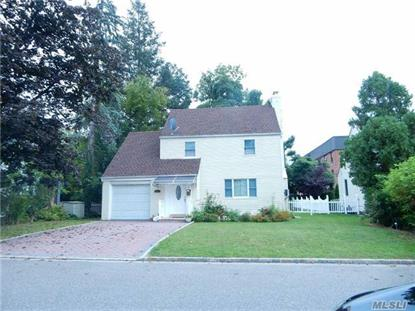4 Appletree Ln Great Neck, NY MLS# 2972150