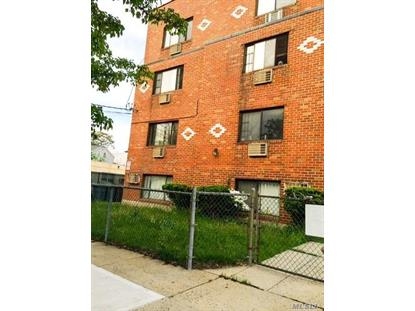 Address not provided College Point, NY MLS# 2972255
