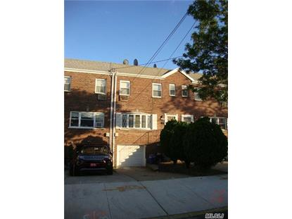 Address not provided Brooklyn, NY MLS# 2972630
